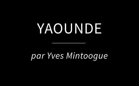 Titre Photos Yaounde