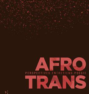 AfroTrans, éditions Cases Rebelles