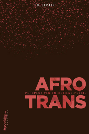 AfroTrans, éditions Cases Rebelles
